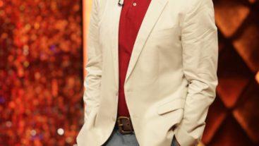 Three times Akshay Kumar proved he is a true Humanitarian