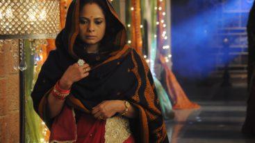 Top 5 monsoon favorites of Sadiya Siddiqui