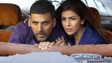 Top five moments from the movie Airlift that would give you the chills!