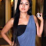 Trishna Malik