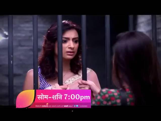 Tu Aashiqui: Nafrat Ki Taakat Se Ab Kaise Takraaegi Mohabbat? Watch Mon-Sat at 7 PM.