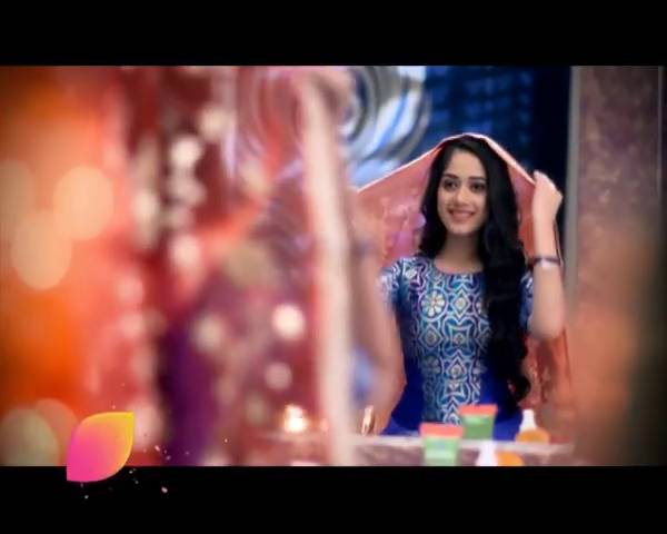 Tu Aashiqui: Where will Pankti's fate lead her to?