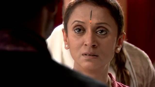 Uttaran, Full Episode-1161, June 21st, 2013
