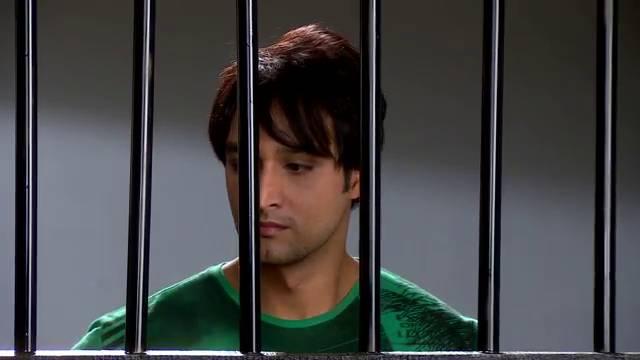 Uttaran, Full Episode-889, May June7th, 2012