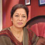 Veena Chopra