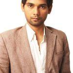 Viveik Mishra