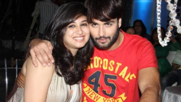 Vivian Dsena shares birthday plans!