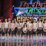 Warrior Dance Crew