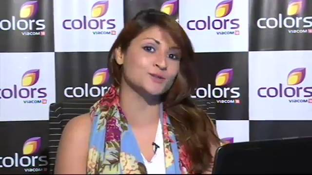We made Imam famous: Urvashi