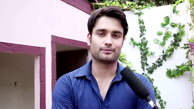 We owe this success to our fans: Vivian #Madhubala