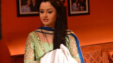 Who is blackmailing the Shastri Sisters? # Shastri Sisters
