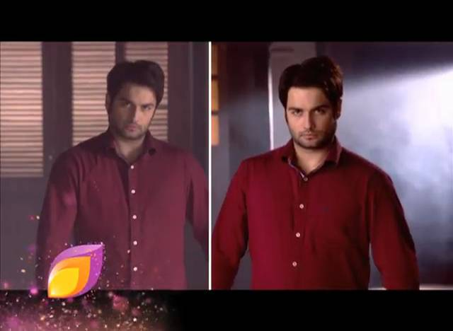 Who is the real RK? #Madhubala