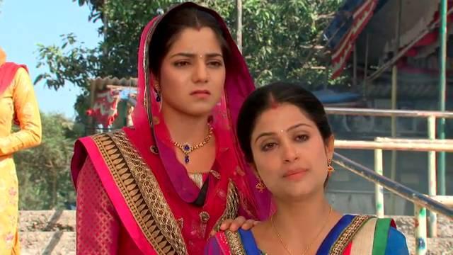 Will Bani forgive Parmeet?: Ep-264, Bani#Seg 4