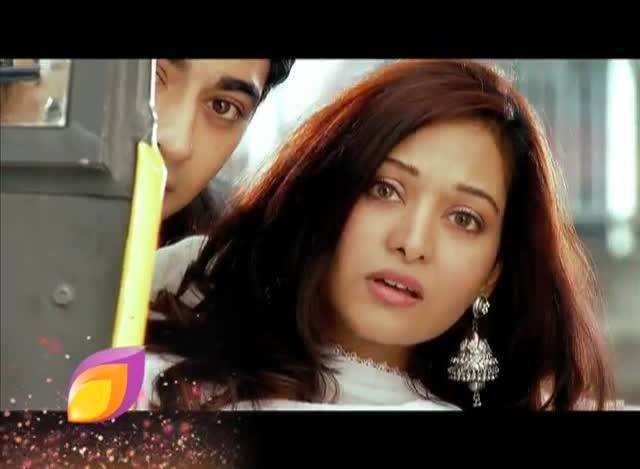 Zain and Aliya are caught! #Beintehaa