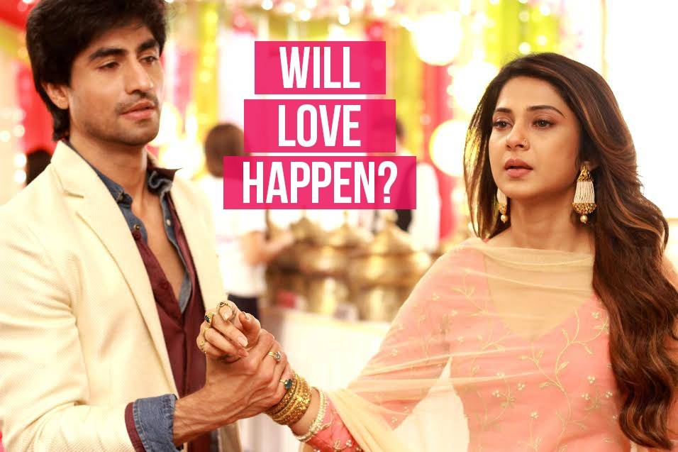 Bepannaah: Will the bitterness between Zoya & Aditya turn into love someday?