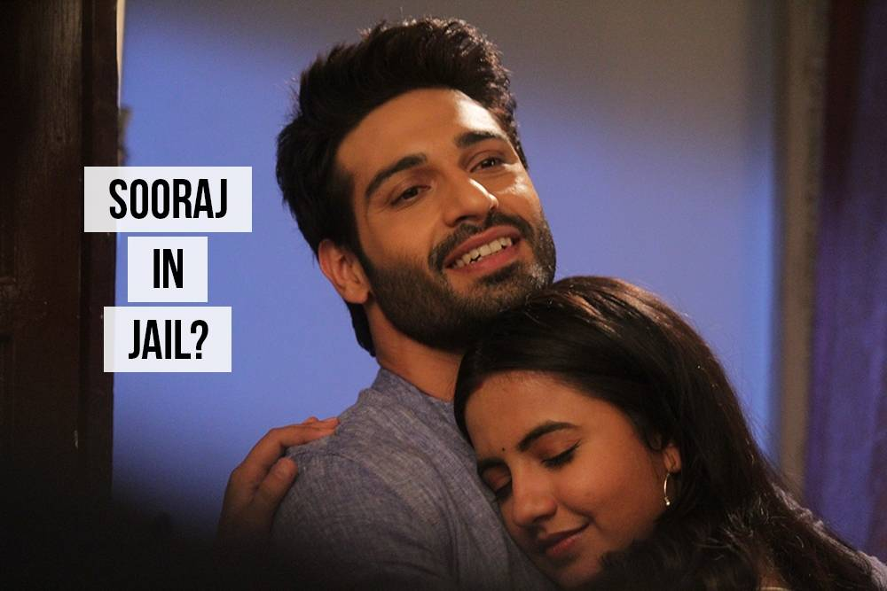 What's next in store for Chakor and Sooraj