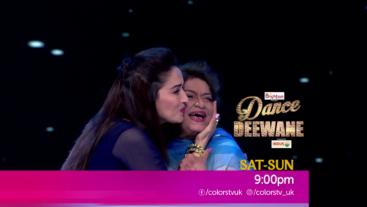 Dance Deewane Season 02