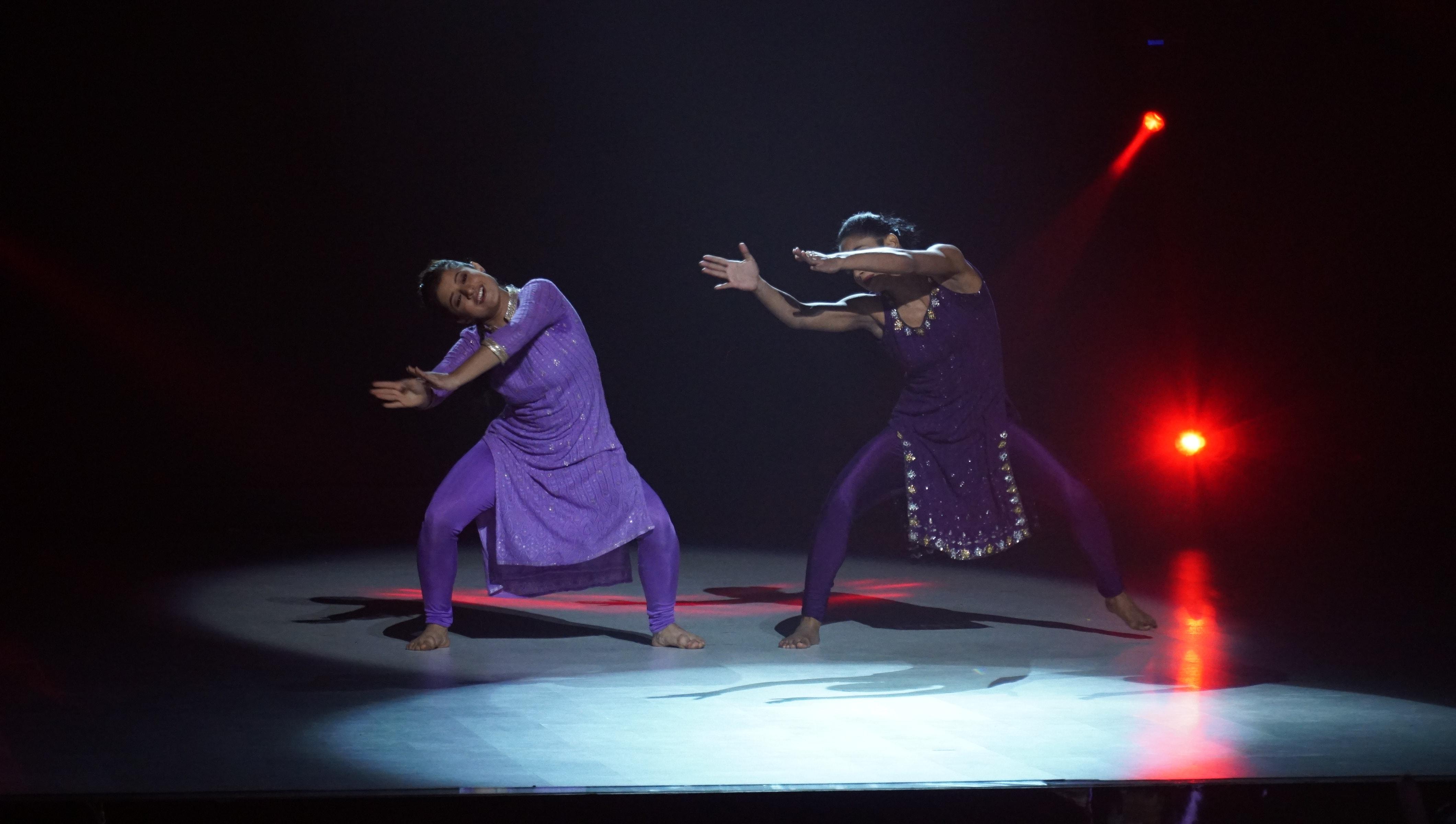 A Janmashtami to look forward to! #DanceDeewane2