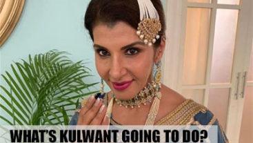 Will Sarabjeet find Mehar?