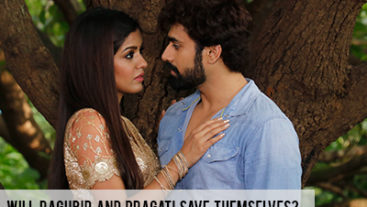 What's coming on on Bepanah Pyaarr?