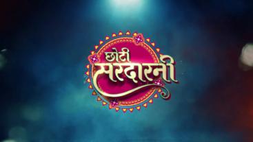Dekhiye Chhoti Sarrdaarni ke do dhamakedaar episodes aaj shaam sirf Colors TV par!