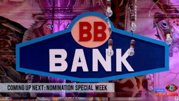 Gharwale milkar lootengey aaj BB Bank!