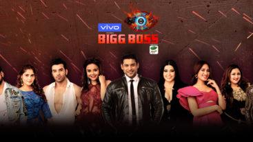 The ultimate Bigg Boss 13 Contestants