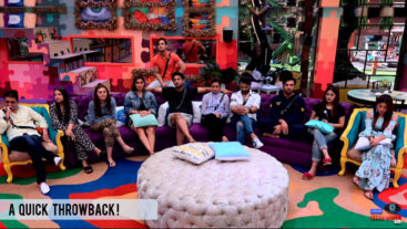 6 of the most memorable moments on Big Boss 13 so far!