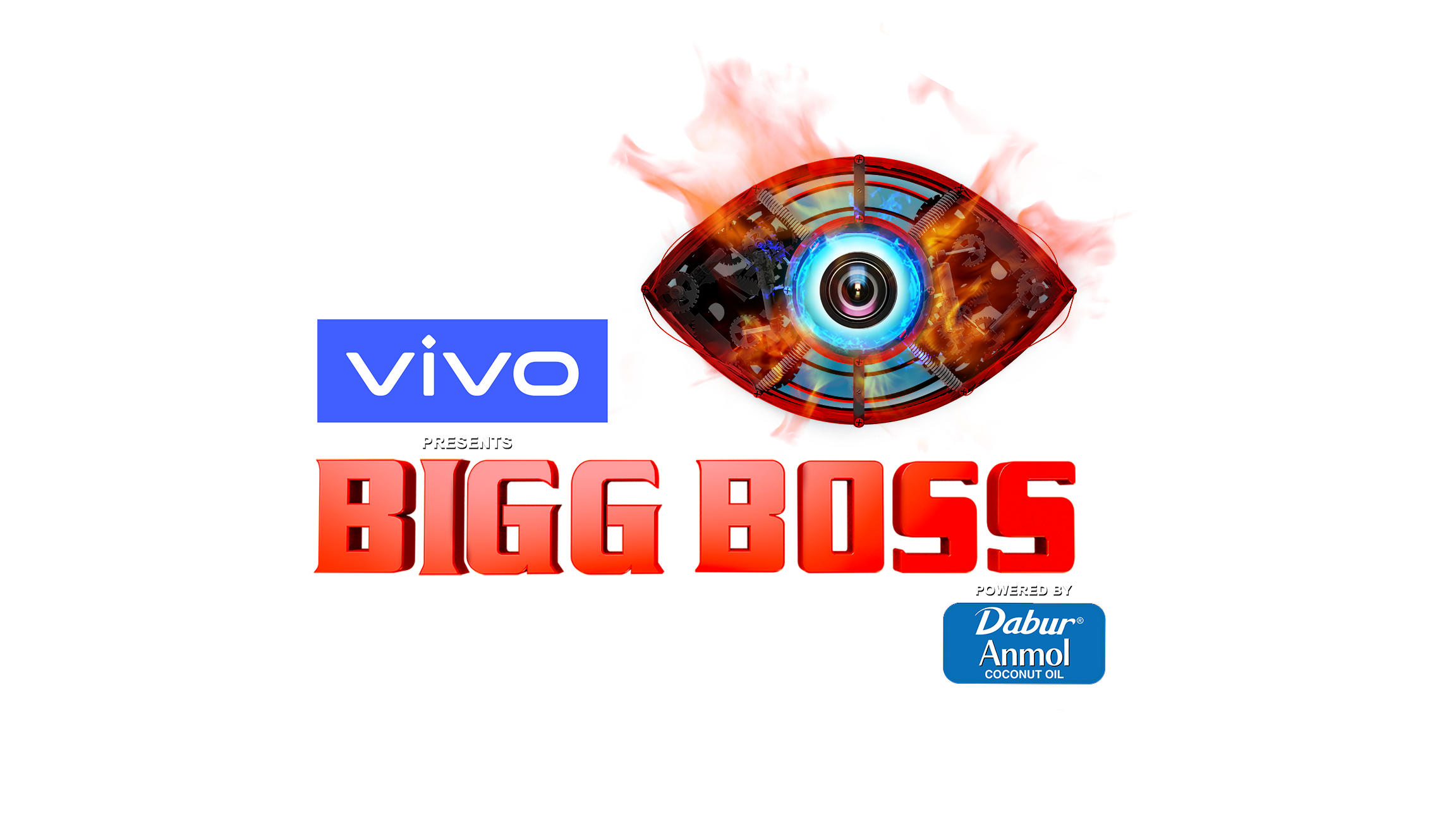 Bigg Boss 13 | Colors Tv