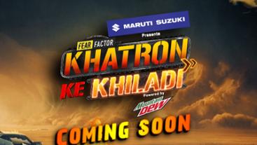 Khatron Ke Khiladi: Season 10