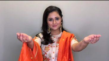 Iss Eid, gale nahi mil paaye, toh kyun na #DilMilJaayein! #EidMubarak ❤️