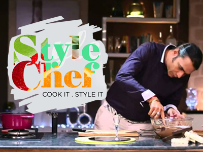 Style Chef