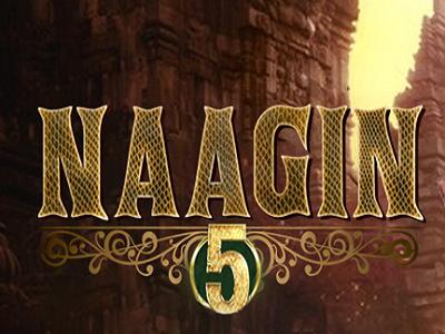 Naagin: Season 5