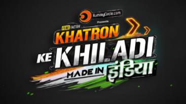 Khatron Ke Khiladi – Made In India ke ultimate contenders