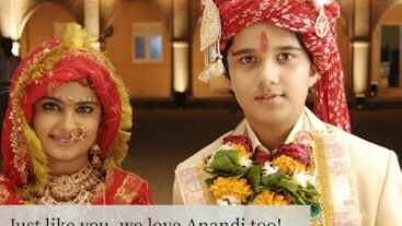 What makes Anandi so special?