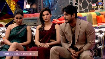 Somvaar Ka Vaar With Salman Khan mein hua kuch aisa…