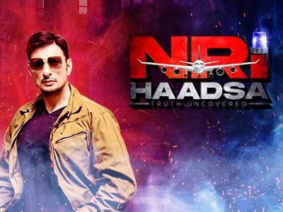 NRI Haadsa