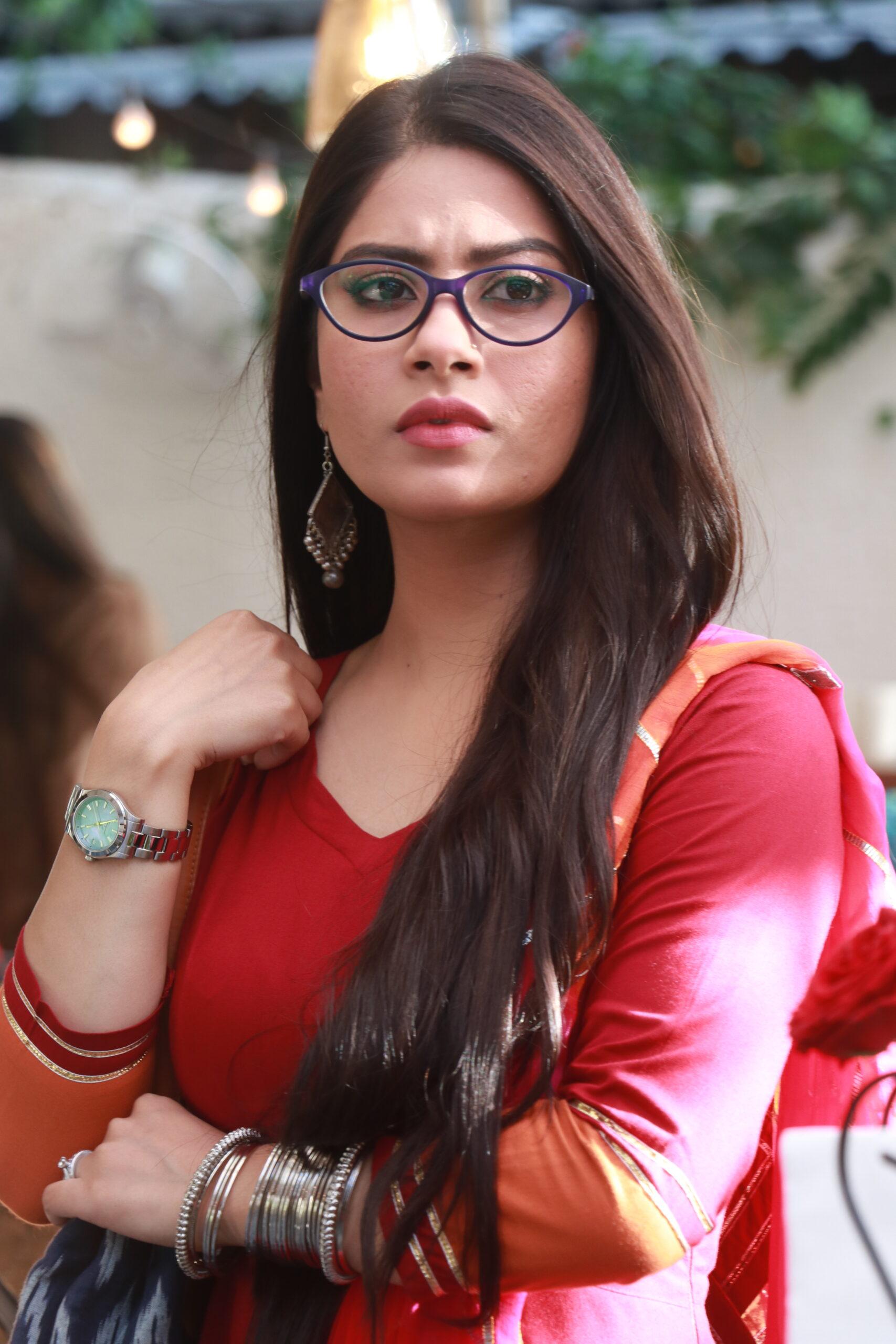 Shuru ho chuki hai Rehan aur Priya ki kahaani!