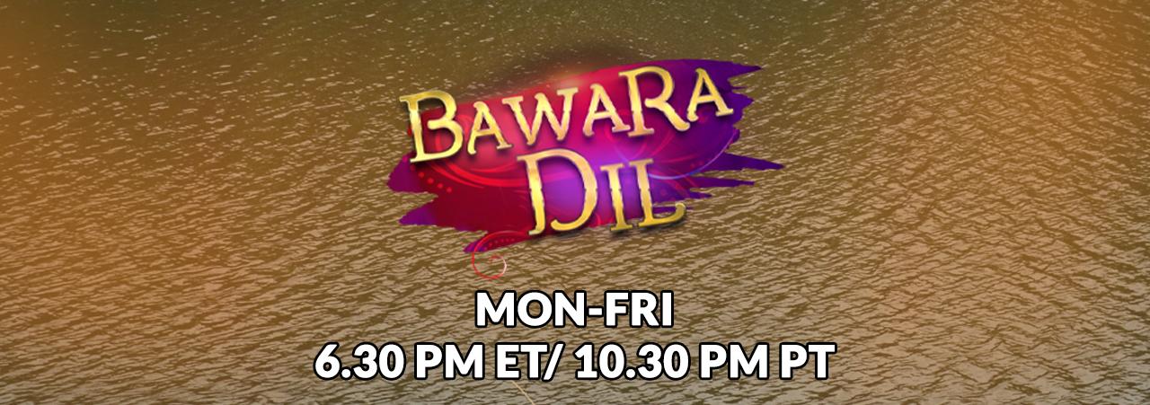 Bawra Dil US