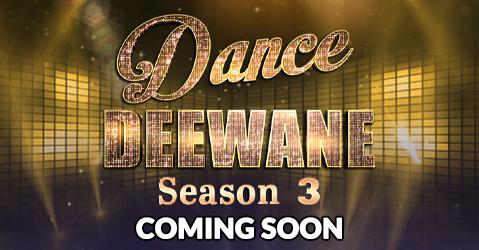 Dance Deewane S3 US