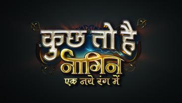 Kuch Toh Hai – Naagin Ek Naye Rang Mein