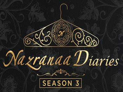 Nazranaa Diaries Season 3