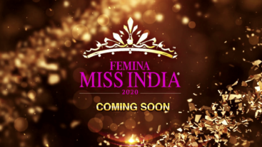 Femina Miss India 2020 Coming Soon!