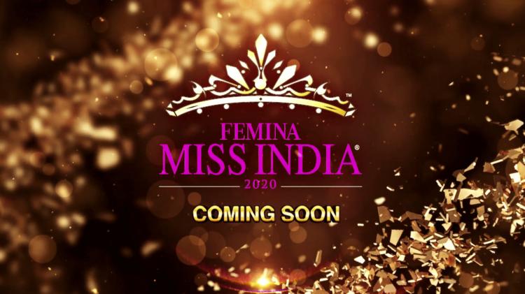 Femina Miss India 2020 Coming Soon!