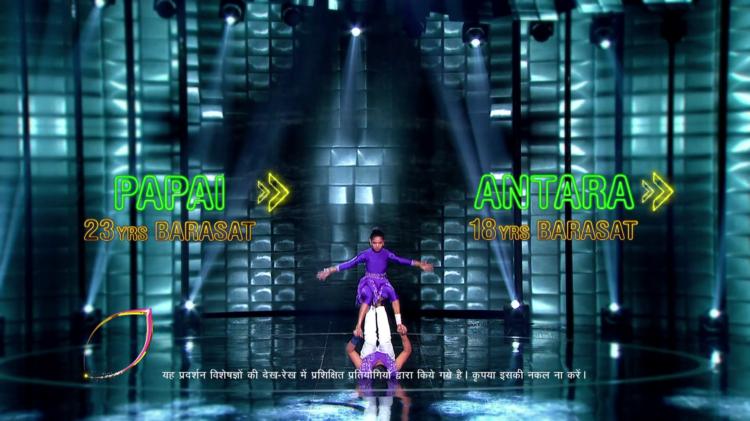 Dance Deewane Season 3 Starts 27th Feb Sat-Sun ET 8:00pm PT 9:00pm on Aapka Colors