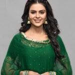 Priyanka Chaudhary