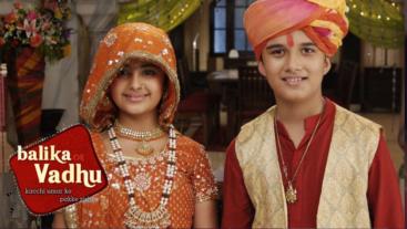 Balika Vadhu is coming back to Colors TV!