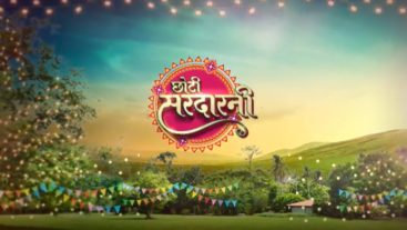 Watch Choti Sarrdaarni Mon-Sat ET 7:00pm PT 7:30pm on Aapka Colors
