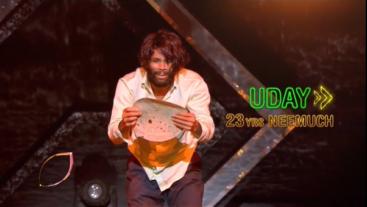 Watch Dance Deewane Sat-Sun at 9:30pm on Colors TV