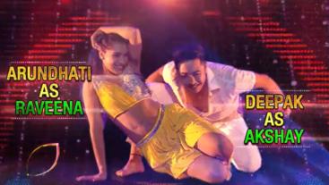 DANCE_DEEWANE_S3